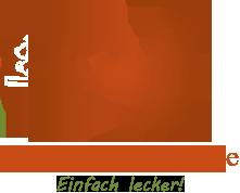 Logo von Thomas Daubel